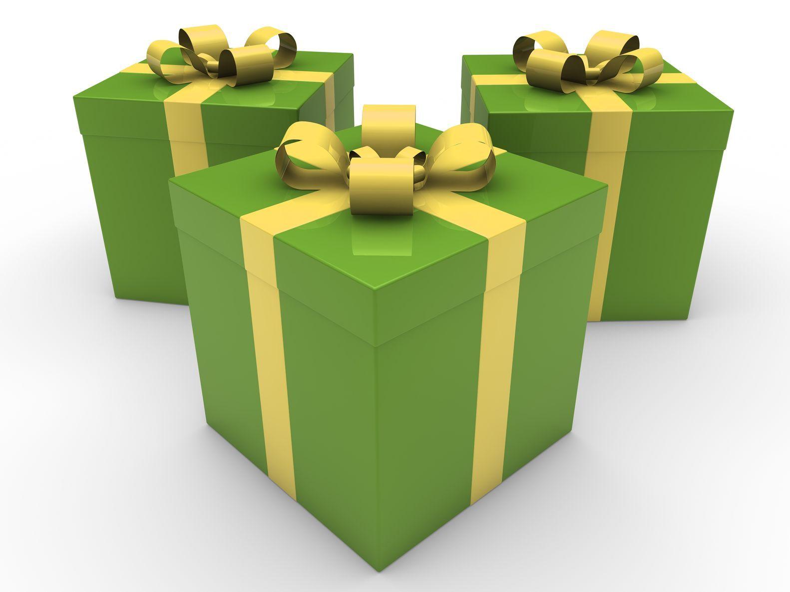 10559971_ml present
