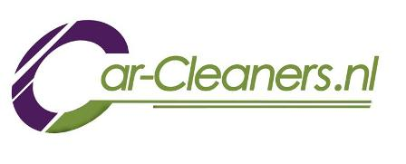 Logo Car-Cleaners