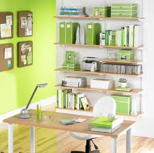 Organised 2